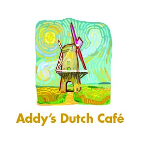 Addy S Cafe
