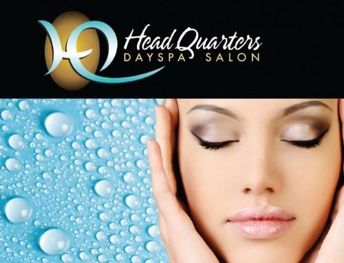 Head Quarter Day Spa Salon