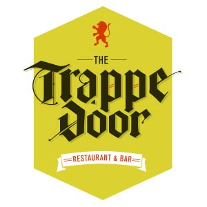 The Trappe Door  sc 1 st  A Look at Greenville & The Trappe Door - A Look at Greenville pezcame.com